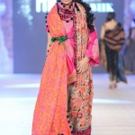 Sana Safinaz Collection at PFDC LOreal Paris Bridal Week 2014 7