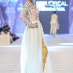 Sania Maskatiya Modern PFDC L'Oreal Bridal Week Garments for Ladies (1)