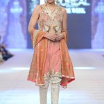 Sania Maskatiya Modern PFDC L'Oreal Bridal Week Garments for Ladies (6)