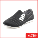 Servis Winter Shoes Gallery 2014 For Females (1)