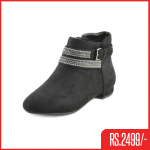 Servis Winter Shoes Gallery 2014 For Females (2)