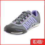 Servis Winter Shoes Gallery 2014 For Females (3)