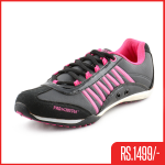 Servis Winter Shoes Gallery 2014 For Females (5)