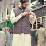 Shahnameh Particular Eid Gallery 2014 - 15 For Males (2)