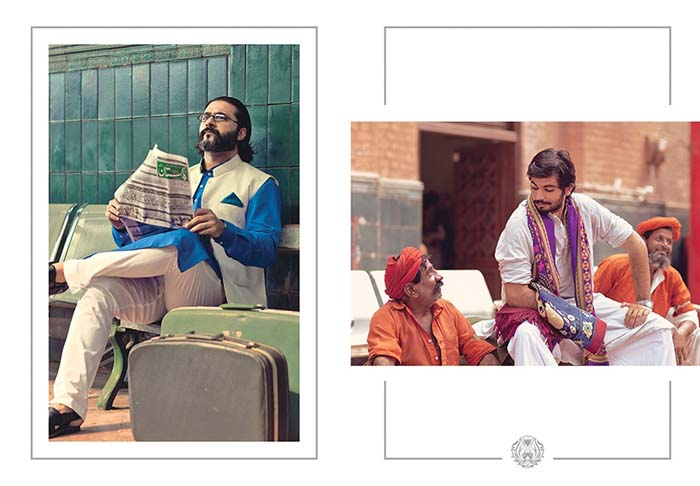 Shahnameh Particular Eid Gallery 2014 - 15 For Males (3)
