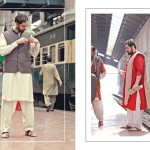 Shahnameh Particular Eid Gallery 2014 - 15 For Males (4)