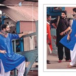 Shahnameh Particular Eid Gallery 2014 - 15 For Males (5)
