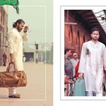Shahnameh Particular Eid Gallery 2014 - 15 For Males (6)