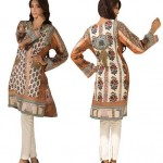 Shamaeel Ansari Lovely Variety 2014 For Ladies (3)