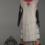 Stitched Stories New Winter Fall Collection 2014 11