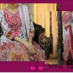 VS Textiles Sumerina Beautiful Padded Clothes Selection 2014 (2)