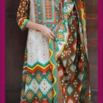 VS Textiles Sumerina Beautiful Padded Clothes Selection 2014 (3)