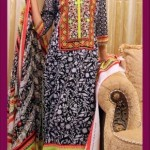 VS Textiles Sumerina Beautiful Padded Clothes Selection 2014 (7)