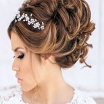Wedding Hairstyles Collection 2014-15