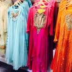Zahra Ahmad Shop in UK