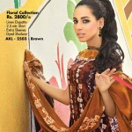 alkaram FallWinter Collection 2014 24