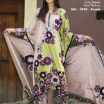 alkaram FallWinter Collection 2014 33