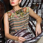 alkaram FallWinter Collection 2014 41