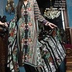 alkaram FallWinter Collection 2014 42