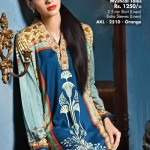 alkaram FallWinter Collection 2014 46