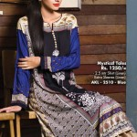 alkaram FallWinter Collection 2014 47