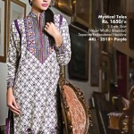 alkaram FallWinter Collection 2014 49