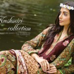alkaram FallWinter Collection 2014 51