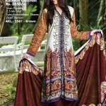 alkaram FallWinter Collection 2014 52