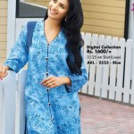 alkaram FallWinter Digital Collection 2014 3