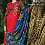 alkaram FallWinter Kashmiri Collection 2014 10