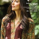 alkaram FallWinter Kashmiri Collection 2014 12