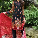 alkaram FallWinter Kashmiri Collection 2014 13