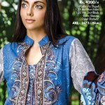 alkaram FallWinter Kashmiri Collection 2014 14