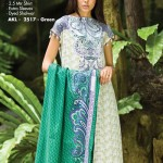alkaram FallWinter Kashmiri Collection 2014 15