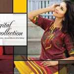 alkaram FallWinter Kashmiri Collection 2014 18