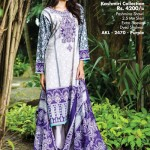 alkaram FallWinter Kashmiri Collection 2014 3