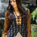 alkaram FallWinter Kashmiri Collection 2014 8