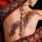 indian mahndi designs 2014-15 s