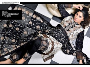 karam Collection Autumn 2014 VOL-4 By Jubilee Cloth Mills 11