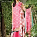 Alkaram Studio Attractive Superb Variety 2014 Vol-2 (2)