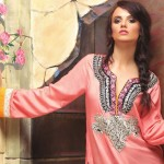 Ayesha Zara Woven Shawl Collection For Ladies (4)