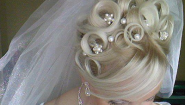 Beautiful updo Hairstyles 2014-15 1