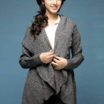 Bonanza Fall Sweater Collection 2014 for Ladies (3)