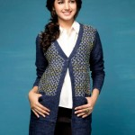Bonanza Fall Sweater Collection 2014 for Ladies (4)