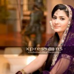 Bridal Jewellery and Makeup 3