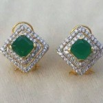 Earrings Designs Collection 2014-15