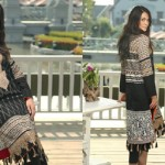 Firdous Fashion Exclusive Dresses Collection 2014-15 11