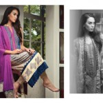 Firdous Winter Exclusive suits -2014 5