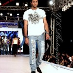 Gorgeous Vibrations Element Jeans  Fashion 2014-15 (1)