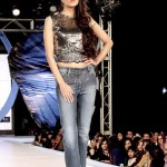 Gorgeous Vibrations Element Jeans  Fashion 2014-15 (2)